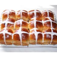 Friday Favorites:  Easter Dinner Ideas