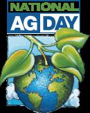 National Ag Day!