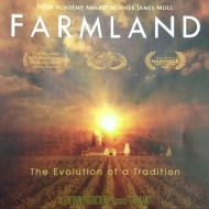 Farmland Movie Review