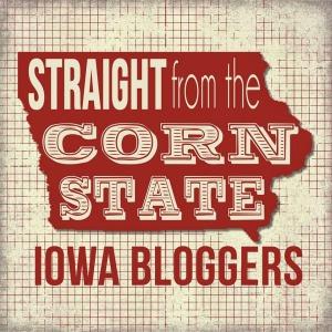 Iowabloggers