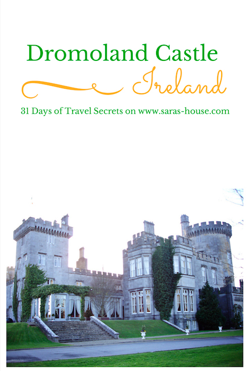 Dromoland Castle Ireland_edited-1