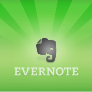 How to Plan Your Next Trip Using Evernote