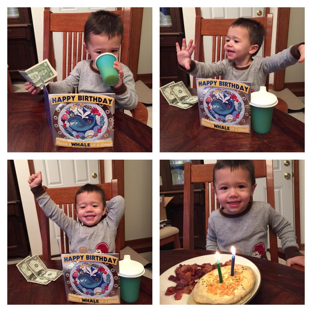 Axten's 2nd Birthday-www.saras-house.com