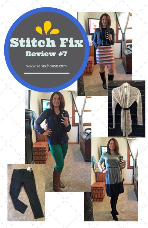 Stitch Fix Review #7-www.saras-house.com