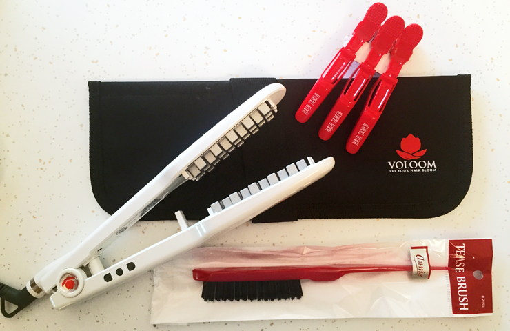 Voloom Hair Volumizer-www.saras-house.com