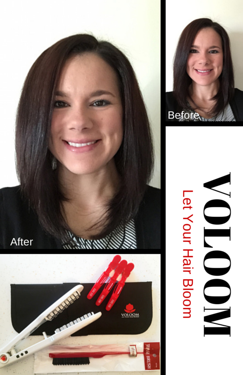 Voloom-Let Your Hair Bloom-www.saras-house.com