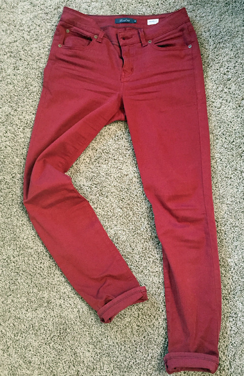Level 99 Caius Straight Leg Jean-Stitch Fix #8 www.saras-house.com