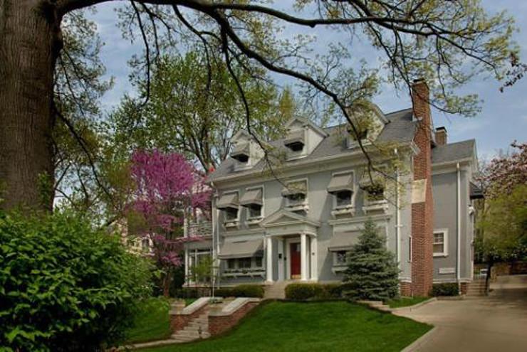Southmoreland on the Plaza-tripadvisor.com-featured image