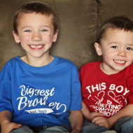Hudson & Axten's Big Announcement