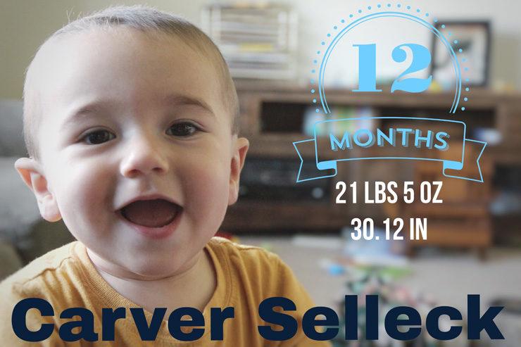 carver-selleck-1-year