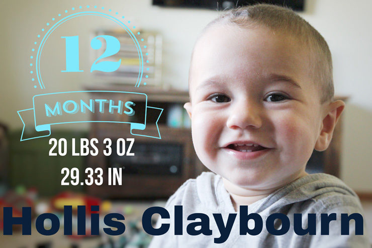 hollis-claybourn-1-year