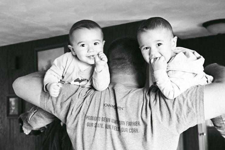 kevin-twins